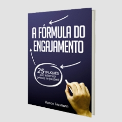 formula do engajamento