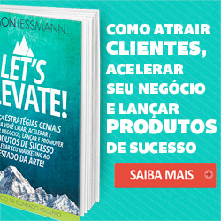 lets elevate banner-250x250