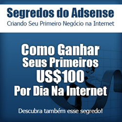 segredos do adsense banner-250x250