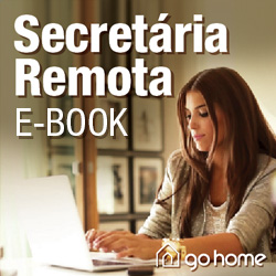 secretariaremota